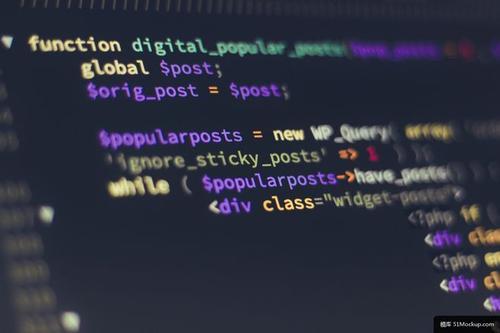 2019/3/22推荐 | NervJS/taro多端统一开发框架